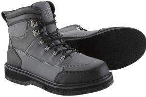 Wychwood Brodící Obuv Source Wading Boots-Velikost 10