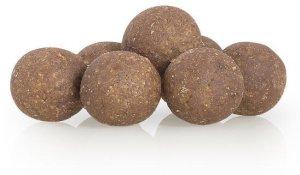 Sportcarp Boilies Liver Protein Oliheň-5 kg 18 mm