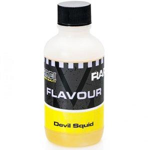 Mivardi Esence Rapid Flavours 50ml-Pineapple