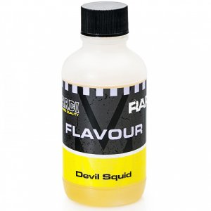 Mivardi Esence Rapid Flavours 50ml-Monster Crab