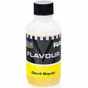 Mivardi Esence Rapid Flavours 50ml-Crazy Liver