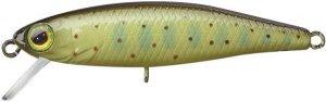 Illex Wobler Tiny Fry NF Truitele-3,8 cm 1,5 g