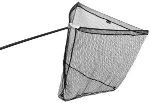 Delphin Podběrák Capri-85x85 cm