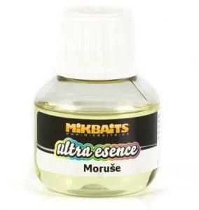Mikbaits ultra esence 50 ml-Moruše
