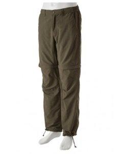 Trakker Kalhoty Quick-dry Combats-Velikost XL