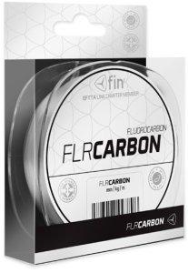 Delphin Vlasec Flr Carbon 20 m-Průměr 0,30 mm / Nosnost 14,1 lbs