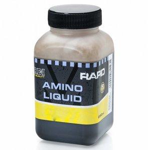 Mivardi aminoliquid rapid 250 ml -Sea