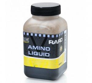 Mivardi aminoliquid rapid 250 ml -Crazy Liver