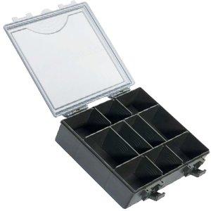Mivardi Kaprařská Krabička Multi-Kaprařská krabička Multi S