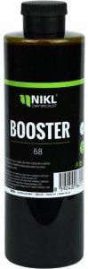 Nikl booster 250 ml-Gigantika
