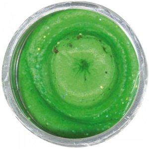 Berkley  Těsto Pstruh  50g-Jarní Zelená SG