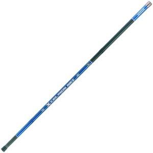 Mivardi ručka Xcelsion Net-Xcelsion net - délka 350cm/ 3 díly/ tr. délka 133 cm