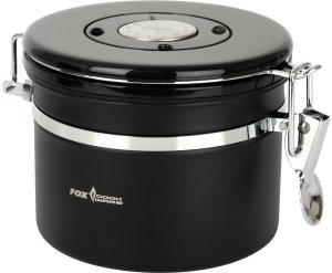 Fox Doza Cookware Coffee Tea Storage 860 ml