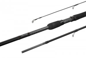 Delphin Prut Cavyar Match 4,2 m 10-30 g
