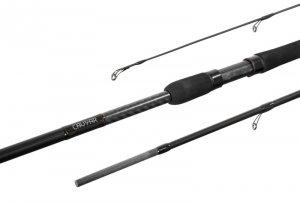 Delphin Prut Cavyar Match 3,9 m 10-30 g