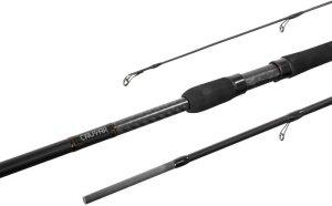 Delphin Prut Cavyar Match 3,9 m 5-20 g