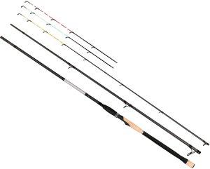 Giants Fishing Prut Gaube Method Feeder 3 m 50-150 g