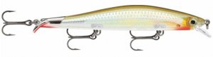 Rapala Wobler Ripstop 12 cm 14 g HDI