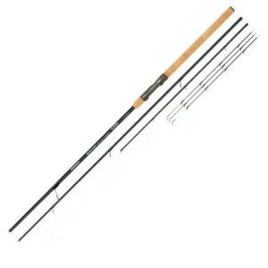 Mistrall Prut Stratus Method Feeder 3,6 m 60 g