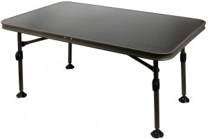 Fox Stolek XXL Session Table