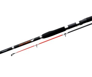 Flagman Prut Big Fish Rod 2,4 m 100-250 g