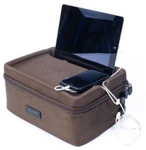 Avid Carp Pouzdro A Spec Tech Pack