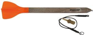 Fox Marker Exocet Float Kit
