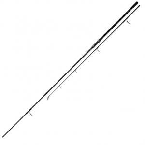Fox Prut Explorer Rods Full Shrink 2,4-3 m (8-10 ft) 3,25 lb