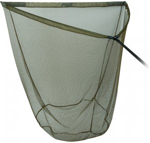 Fox Podběrák Horizon X4 8 ft Pole Landing Net 42""