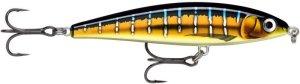 Rapala Wobler X Rap Magnum Prey HDSFU 10 cm 41 g