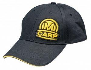 Mivardi Kšiltovka M Carp Team