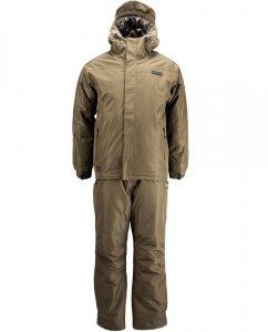 Nash Zimní Komplet Arctic Suit-Velikost XXL