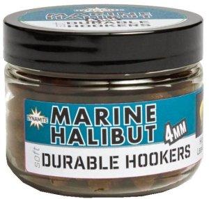 Dynamite Baits Pelety Durable Hookers Marine Halibut-8 mm