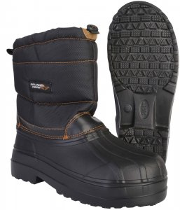 Savage Gear Boty Polar Boot-Velikost 41