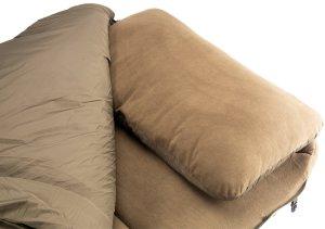 Nash Polštář Indulgence Pillow Emperor