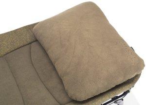 Nash Polštář Tackle Pillow