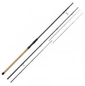 Okuma Prut Custom Black Feeder 3,6 m 60-120 g
