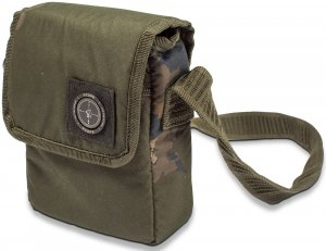 Nash Taška Scope Ops Tactical Security Pouch