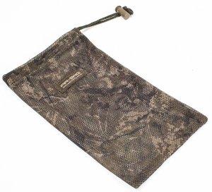 Nash Sak Na Boilie Subterfuge Air Dry Bags 1 kg