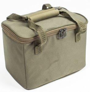 Nash Taška Brew Kit Bag