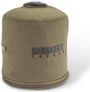 Nash Pouzdro Gas Canister Pouch