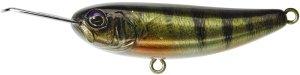Illex Wobler Riser Bait 4 cm 5,5 g RT Perch