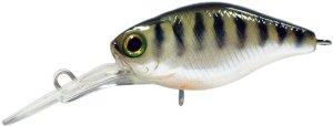 Illex Wobler Deep Diving Chubby Vairon - 3,8 cm 4,7 g