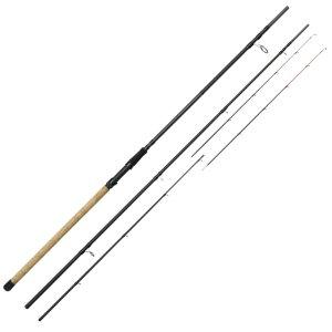 Okuma Prut Custom Black Method Feeder 3,3 m 60 g