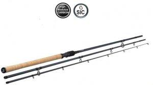 Sportex Prut Match Exclusive Float 4,2 m 40 g