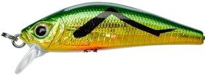 Gunki Wobler Gamera F 3,9 cm 1,7 g Jungle Criquet