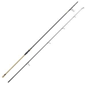 Prologic Prut C2 Element XD Carp Rod 3,96 m (13 ft) 3,5 lb