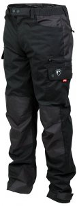 Fox Rage Kalhoty HD Trouser-Velikost XL