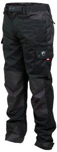Fox Rage Kalhoty HD Trouser-Velikost XXL