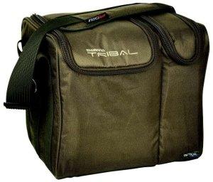 Shimano Taška Tactical Brew Kit&Snack Bag